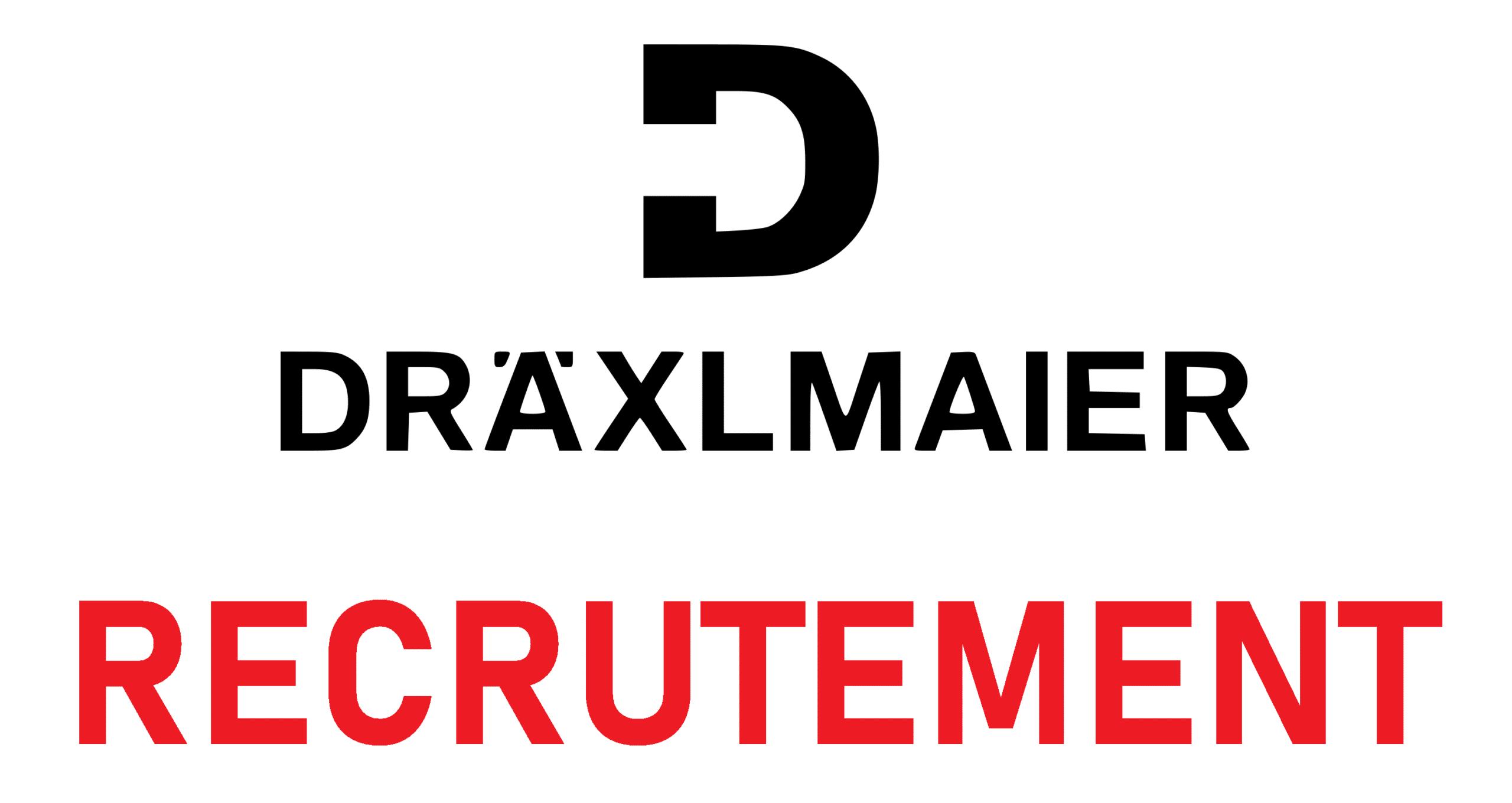شركة DRÄXLMAIER تونس تنتدب العديد من الإطارات والأعوان في اختصاصات مختلفة