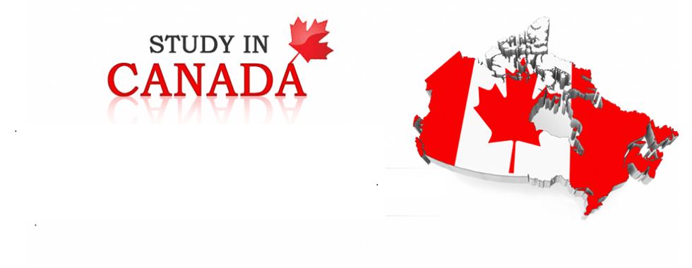 Un appel à la candidature pour 400 bourses d'études Canadienne