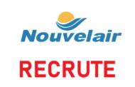 شركة الطيران نوفلار تنتدب عديد الاختصاصات في عدة مجالات - Nouvelair recrute