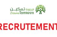 ZITOUNA TAMKEEN recrute 42 agent d'affaires