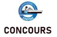 الشركة الجديدة للنقل بقرقنة تنتدب 11 عون - Concours SONOTRAK