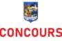 مناظرة الشركة التونسية لمواد التزييت لانتداب عديد الاختصاصات - Concours SOTULUB