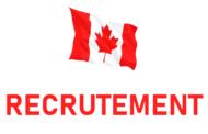 عروض شغل بكندا تخص التونسيين - Recrutement CANADA