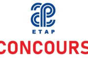 مناظرة المؤسسة التونسية للأنشطة البترولية لانتداب 64 عون - Concours ETAP pour le recrutement de 64 Agents et Cadres