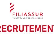 Filiassur recrute des Commerciaux en Assurances Plein & Mi-Temps