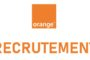 Orange Tunisie recrute Scrum Master H/F