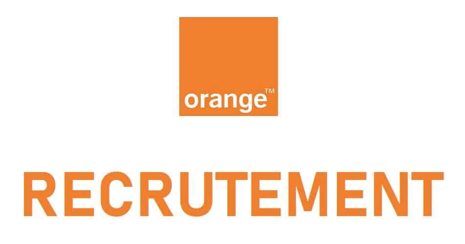 Orange Tunisie recrute Scrum Master H/F
