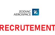Zodiac Aerospace recherche Plusieurs Profils