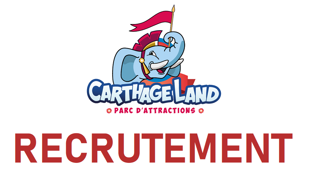 Carthage Land