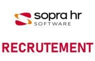 Sopra HR recrute plusieurs profils