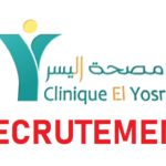 Clinique EL Yosr