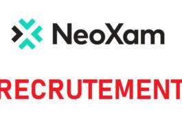 Neoxam recrute des ingénieurs Développement Full Stack