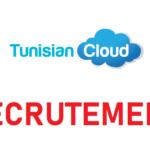Tunisian Cloud