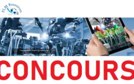 PLM Ressources, partenaire officiel de Siemens recrute un Responsable de Vente et Marketing