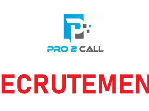 PRO 2 CALL